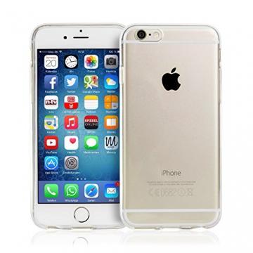 iPhone 6/iPhone 6s