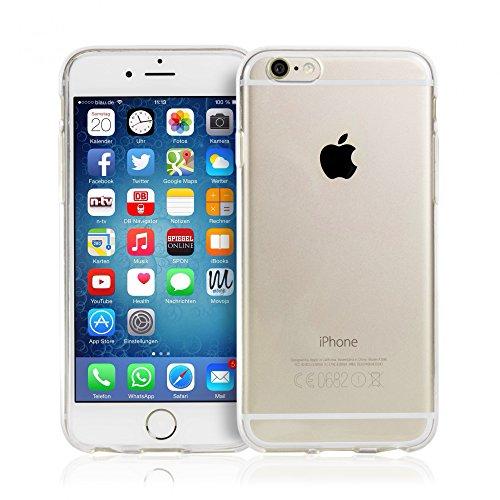 iPhone 6/6s Logo
