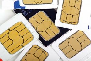SIM-Karten Tarifvergleich All-Net-Flat