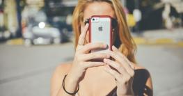 Generation Smartphone - Der perfekte Schutz